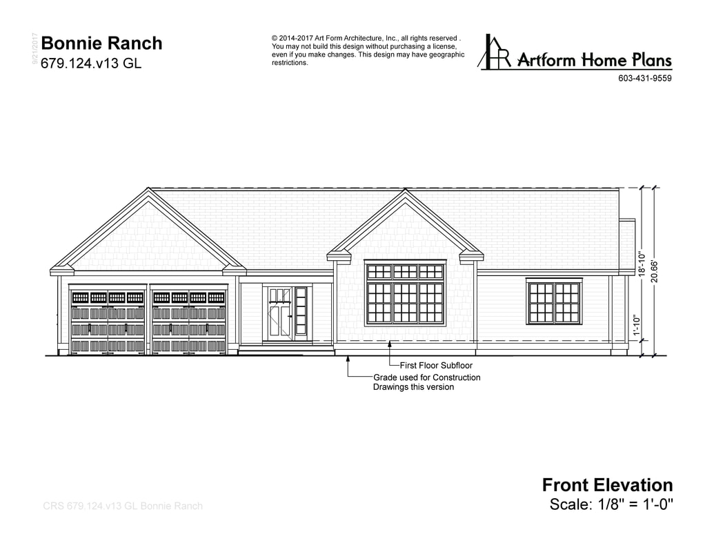 Lot 16 - The Bonnie Ranch - HISSONG PROPERTIES, LLC Ranch House Gl Designs on dormer designs, ranch painting, ranch land, stone building designs, townhouse designs, mansion designs, ranch bathroom, bungalow designs, farmhouse designs, ranch interior design, antique shop designs, ranch art, ranch houses with stone fronts, ranch photography,